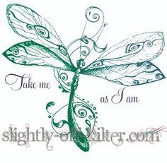 """Share Tweet Pin Mail Have you noticed my fascination with Dragonflies? no? where exactly have you been? There are probably as many different """"meanings"""" ..."""