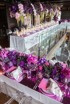 Event luncheon styling and brand activation by Event Designer, Creative Director and Stylist Jason James Design. Wedding designer, birthday designer, floral and corporate event designer. #jasonjamesdesign @jasonjamesdesign