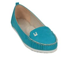 Soft Steps Slip-ons >> I am so going to get these ones! I have decided! $44 and super cute!