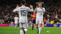 Gareth Bale to Manchester United: Real Madrid forward would take...: Gareth Bale to Manchester United: Real Madrid forward… #RealMadrid