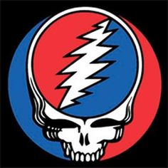 The Greatest Rock Band Logos of All Time