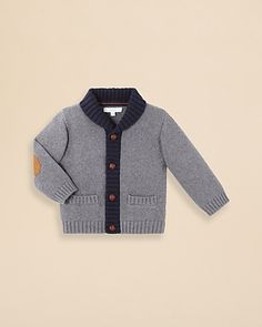 34 Best Preppy Baby Clothes Boys Sweaters Images Boy Baby
