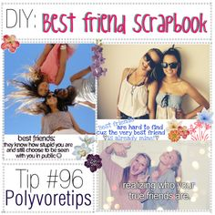 I would love a scrapbook for Christmas! Probably just plain on the front because it would be used for everything!