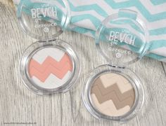 essence 'the beach house' Limited Edition eyehadow  #essence #bblogger #limitededition #cosmetic