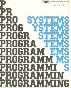 IBM 1401 Programming Systems
