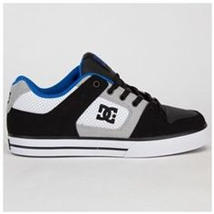 finest selection 0ecfe 87ccb DC kicks 2 Sneakers, Shoes, Men, Fashion, Pure Products, Kicks,