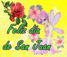 QUE TENGAN UN GRAN DÍA https://www.cuarzotarot.es/blog #FelizMartes #FelizSanJuan #FelizDía #Hogueras