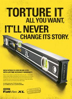 #ad #print #integrated