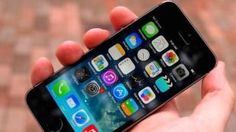 astuces iphone 6 5 indispensables