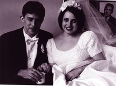 Lydia Netzer: 15 Ways to Stay Married for 15 Years