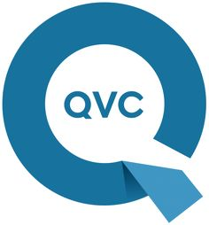 QVC gift card always  fits