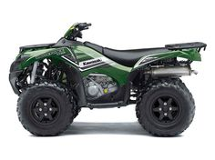 New 2017 Kawasaki Brute Force 750 4x4i ATVs For Sale in Pennsylvania. THE KAWASAKI DIFFERENCEThe Brute Force® 750 4x4i ATV offers serious big-bore power and capability. The legendary 749 cc V-twin engine blasts up hilly trails, and through mud and sand with ease. The independent suspension smoothes out even the nastiest of terrain.749 cc liquid-cooled, 90-degree V-twin, DFI® four-stroke with electric startContinuously Variable Transmission (CVT) with Hi / Lo range and reverseSelectable 4WD…