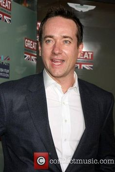 #MatthewMacfadyen come non puoi......  http://www.contactmusic.com/matthew-macfadyen/pictures/d612ed3e/matthew-macfadyen-great-british-film-reception_4600155…