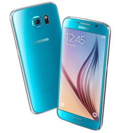 ThePowerSellers - Samsung Galaxy S6 SM-G920i 32GB BLUE Topaz Factory Unlocked G920, $729.99 (http://thepowersellers.com/samsung-galaxy-s6-sm-g920i-32gb-blue-topaz-factory-unlocked-g920/)