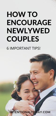 Communication In Marriage, Intimacy In Marriage, Marriage Relationship, Good Marriage, Happy Marriage, Marriage Advice, Newlywed Advice, Advice For Newlyweds, Wedding Night