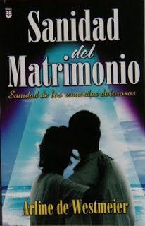 MANANTIALES DE SABIDURÍA: MILES DE LIBROS CRISTIANOS PARA DESCARGAR