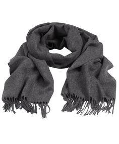 97569e70c33 Stina tørklæde 119.00 DKK, Tørklæder og halstørklæder - Gina Tricot  Frynser, Scarves, Scarfs