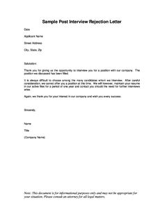 Sample Thank You Letter To Thesis Supervisor-Organizing Dissertation  Research Notes