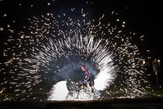light and fire event at https://www.nationaltrust.org.uk/seaton-delaval-hall