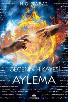 Gecenin Hikayesi: Aylema