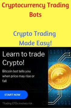 Monitorizarea Bitcoin)