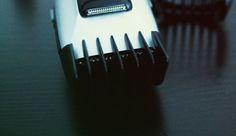 [Werbung] Braun BT5090 Barttrimmer ; der zweite Aufsatz im Set
