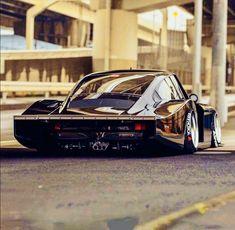 Porsche Porsche 935, Porsche Cars, High End Cars, Vintage Porsche, Vintage Cars, Bike Engine, Dream Cars, Car In The World, Slammed