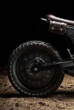 Z1000Custom Bikes Images Les 27 BratKawasaki De Et Meilleures 3cTlJFK1
