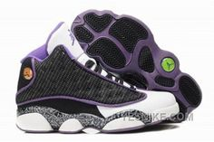 http://www.yesnike.com/big-discount-66-off-italy-for-sale-air-jordan-13-xiii-retro-women-shoes-online-grey-white-purple-safhc.html BIG DISCOUNT! 66% OFF! ITALY FOR SALE AIR JORDAN 13 XIII RETRO WOMEN SHOES ONLINE GREY WHITE PURPLE SAFHC Only $102.00 , Free Shipping!