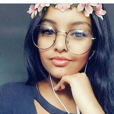 Paxton fielies South African Celebrities, Glasses, Eye Glasses, Eyeglasses, Eyewear
