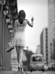 would you kindly speak no more - Model: Elsa Destange Black White Photos, Black N White, Black And White Photography, Fotografia Sexy, Foto Art, Poses, Shades Of Grey, Fifty Shades, Aldo