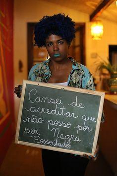 porlarissaisis   Gisele Fernanda