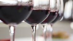 Taste the award-winning Rubicon red blend at Meerlust South African Wine, Rubicon, Wines, Red Wine, Alcoholic Drinks, Glass, Food, Liquor Drinks, Drinkware