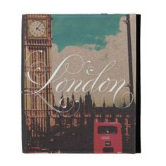 @@@Karri Best price          London Landmark Vintage Photo iPad Case           London Landmark Vintage Photo iPad Case lowest price for you. In addition you can compare price with another store and read helpful reviews. BuyDeals          London Landmark Vintage Photo iPad Case lowest price Fast S...Cleck Hot Deals >>> http://www.zazzle.com/london_landmark_vintage_photo_ipad_case-222261908334218910?rf=238627982471231924&zbar=1&tc=terrest