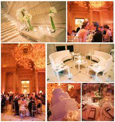 Wedding Venue: Asian Art Museum ~ 11-11-2011 Special Booking | I Do Venues