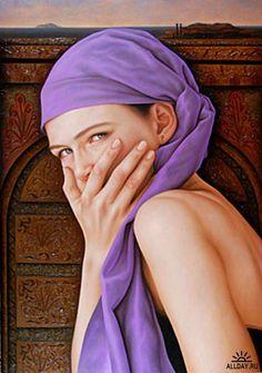 c6a55250e4a03d 15 best santiago carbonell images on Pinterest