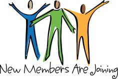 St. Matthew's United Methodist Church - Don't Forget! New Member Sunday on October 14th!