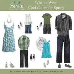 what to wear for early summer family photos Family Portrait Photography, Clothing Photography, Family Portraits, Photography Ideas, Spring Photography, Photography Portfolio, Children Photography, Photo Shoot Tips, Photo Ideas