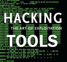 As an information security professional, your toolkit is the most critical item you can possess — other than hands-on experience and common sense. Your hacking tools should consist of the following (and make sure you're never on the job without them): Password cracking software, such as ophcrack, Hydra and John Network scanning software, such as Nmap Network …