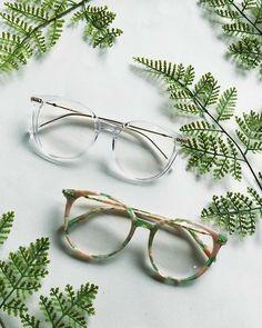 Glasses Frames For Girl, Eyeglass Stores, Glasses Trends, Online Eyeglasses, Fashion Eye Glasses, Glasses Online, Womens Glasses, Eyewear, Flappers