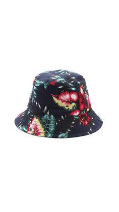 Mr. Kim | Travis Bucket Hat #mrkim #bucket #hat
