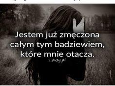 Sad, Polish, Humor, Quotes, Life, Quotations, Enamel, Humour, Manicure