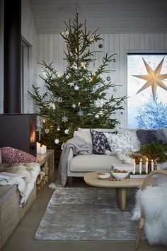 How to decorate this christmas according to your sign. Here is the most inspiring ideas for your livingroom accoring to your horoscope.