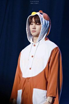 He is just too cute Got7 Jb, Kim Yugyeom, Bambam, Got7 Youngjae, Mark Jackson, Jackson Wang, Jinyoung, Human Size Teddy Bear, Daddy