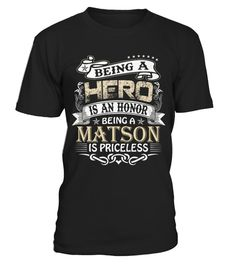 # MATSON .  COUPON DISCOUNT    Click here ( image ) to get discount codes for all products :                             *** You can pay the purchase with :      *TIP : Buy 02 to reduce shipping costs.