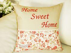 Perne decorative, perne elegante, cadouri de casa noua, cadouri pt mama, cadouri cu mesaj
