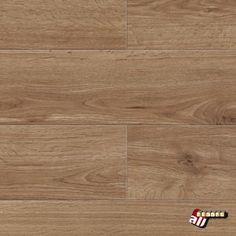 Gerflor Insight Clic Wood Vinyl Designbelag Milington Oak  Wood Vinyl Designbelag Milington Oak Planken 1000 x 176mm = 1,76m² im Paket günstig Design-Boden kaufen preiswert von Marken-Hersteller Gerflor