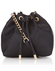 Dolly Mini Duffle Bag