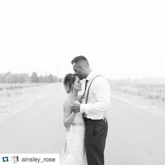 great vancouver wedding Ironic that we watched our wedding video tonight and the Amazing Ainsley posted this photo  reminiscing on the best day ever xo makeup by: @jasminehoffman #Repost @ainsley_rose with @repostapp. ・・・ I love everything about these two and this day. #wedding #love #bride #mua #photographer #vancouverphotographer #maggiebride #inlove #instalove #dreamwedding by @kendylpavkovich  #vancouverwedding #vancouverweddingmakeup #vancouverwedding