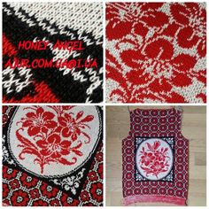 Джемпер в работе. По всем вопросам пишите в личку или ajur.com.ua@i.ua  #вязание #knitting #fashion #дизайнерскийтрикотаж #киев #ажур #ajur #свитер #sweater #ручнаяработа #handmade #moda #мода #ajurcomua #ручная_работа #жаккард #foto #купить #подарок #look #джемпер #дизайнерский_трикотаж #hand_made #honeyangel #honey_angel #flower #цветы